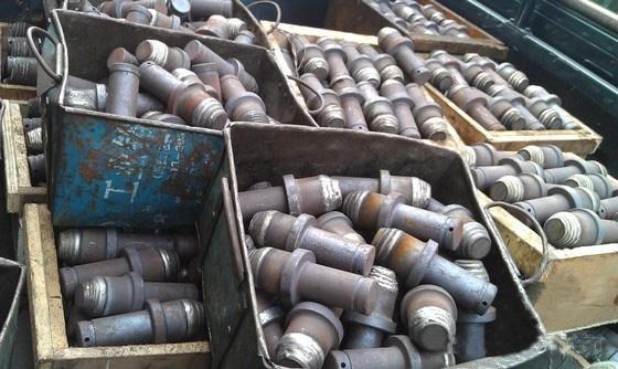 石油钻杆耐磨带焊粉.jpg